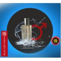 Perfums Bar №001