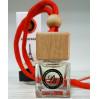 Авто-парфюм Parfums Bar №249