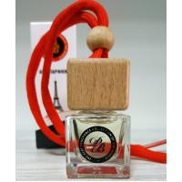 Авто-парфюм Parfums Bar №109