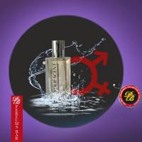 Parfums Bar №077