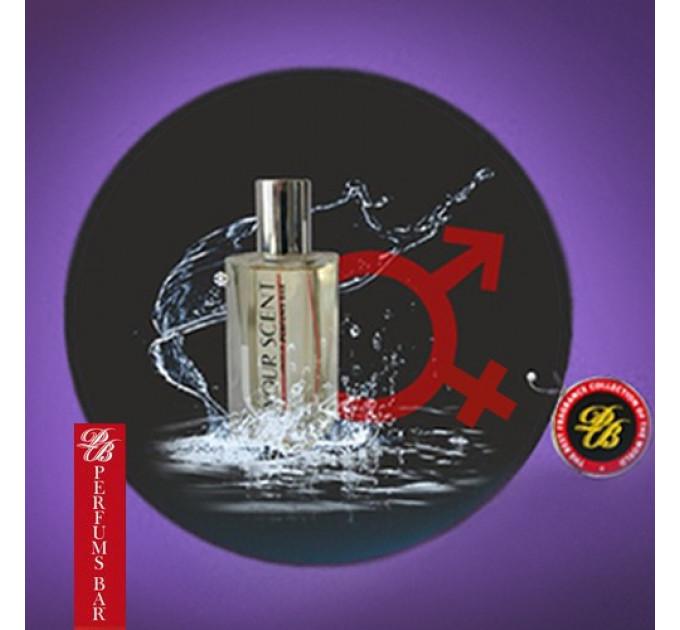 Parfums Bar №249