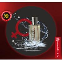 Perfums Bar №205